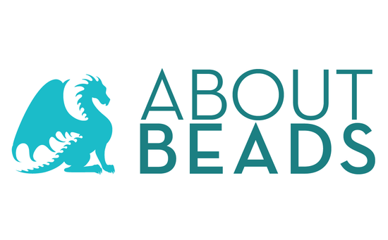 www.about-beads.com