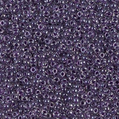 11-0223 Crystal-Royal Purple