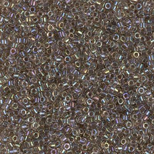 DB0064 Crystal-Taupe