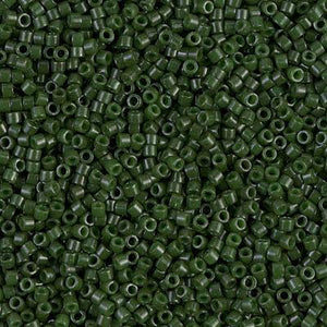 DB0663 Forest Green