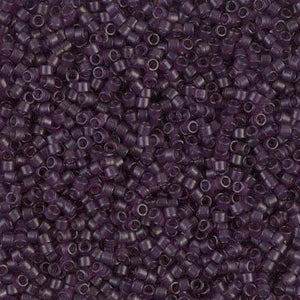 DB0782 Dark Amethyst