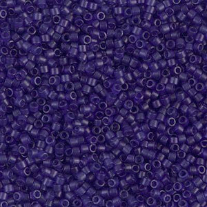 DB0785 Royal Purple