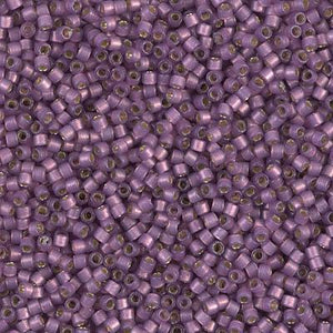 DB2182 Purple Plum