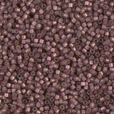 DB2183 Dusky Raisin