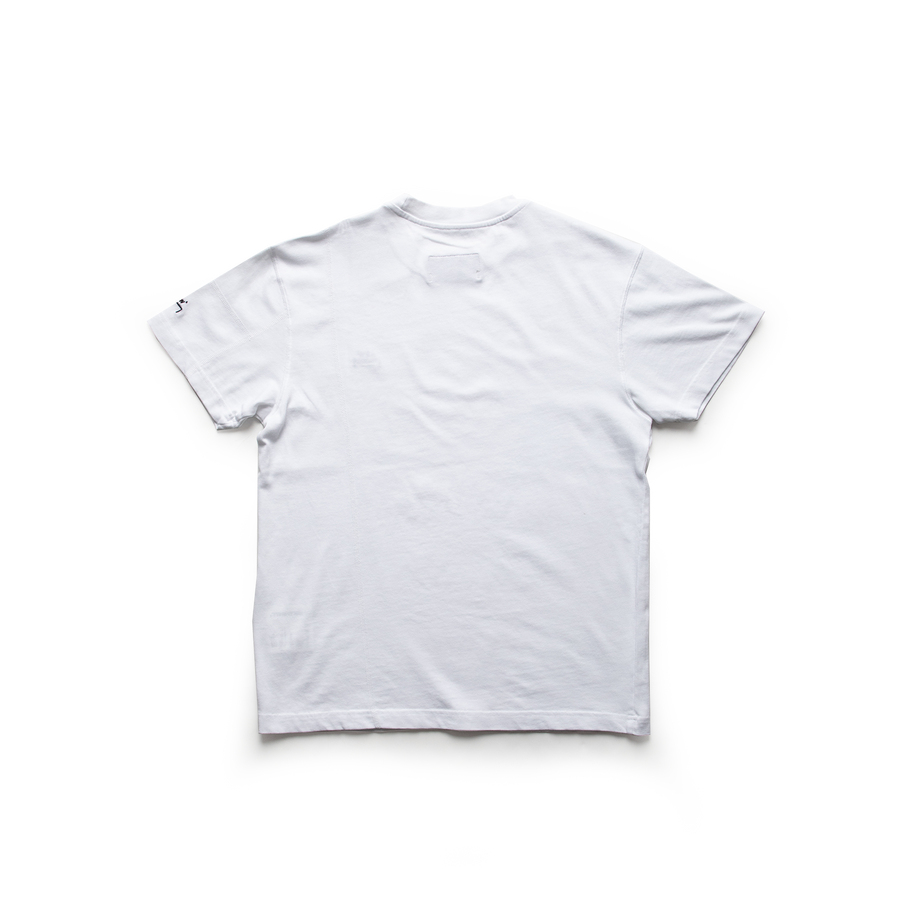 A-COLD-WALL* - Essential T-Shirt