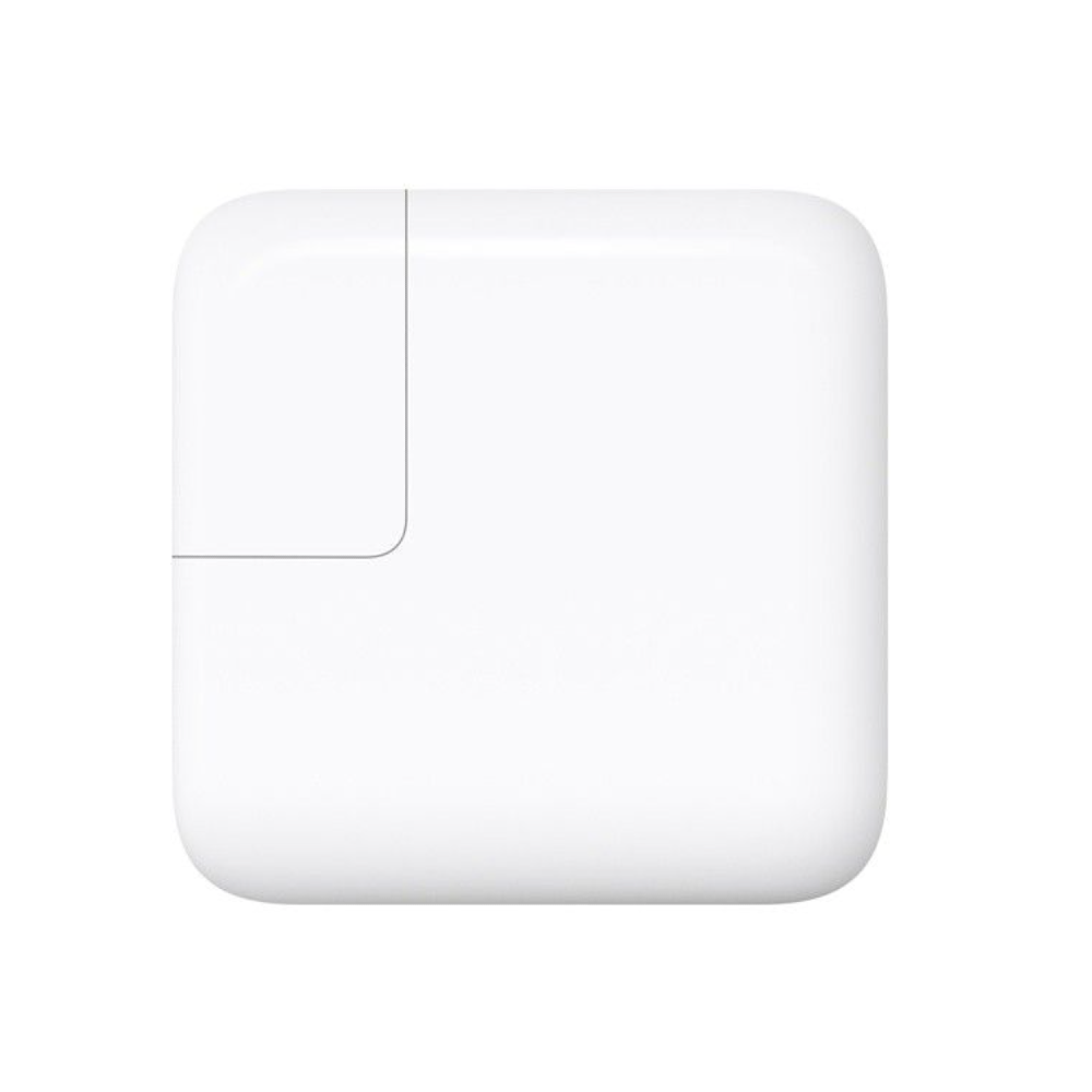 Apple 29W USB-C Power Adapter