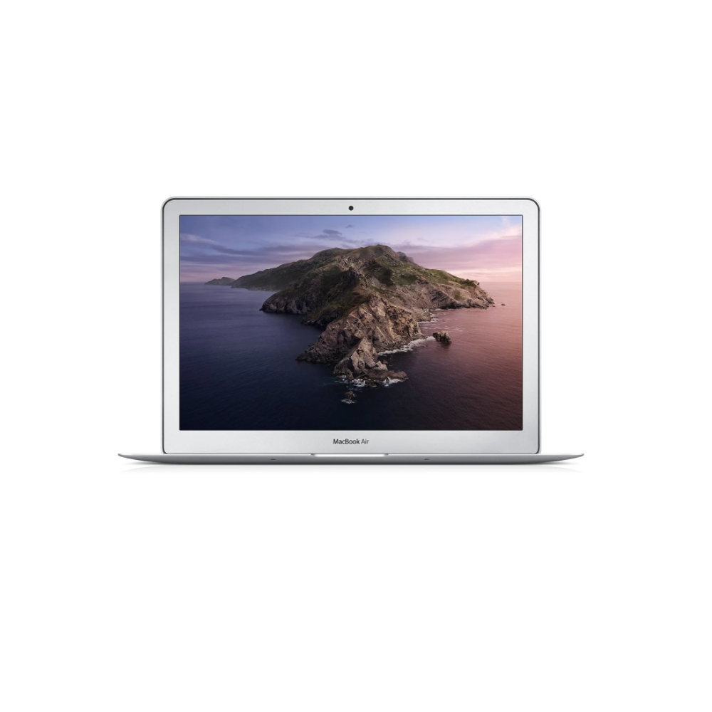 13-inch Macbook Air 128GB