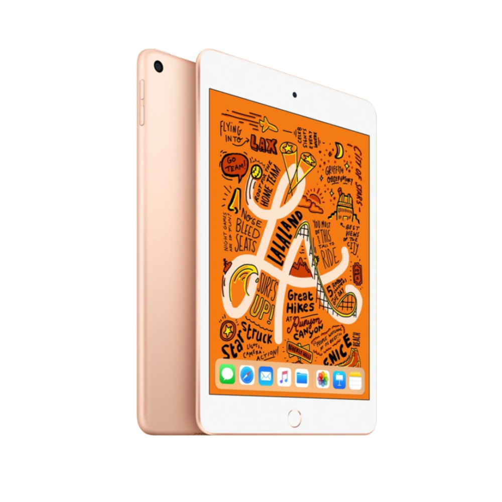 iPad mini Wi-Fi 256GB