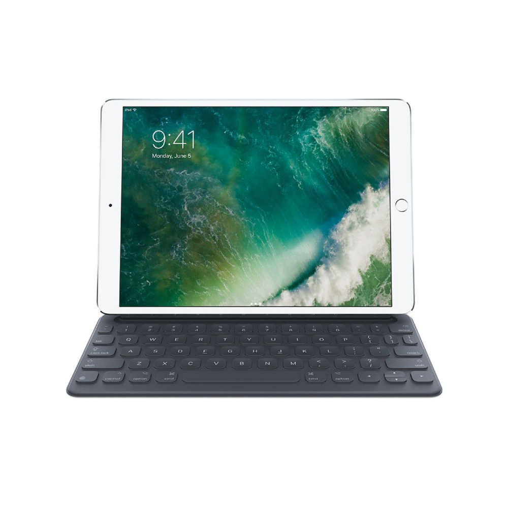 Apple 10.5-inch iPad Pro Smart Keyboard