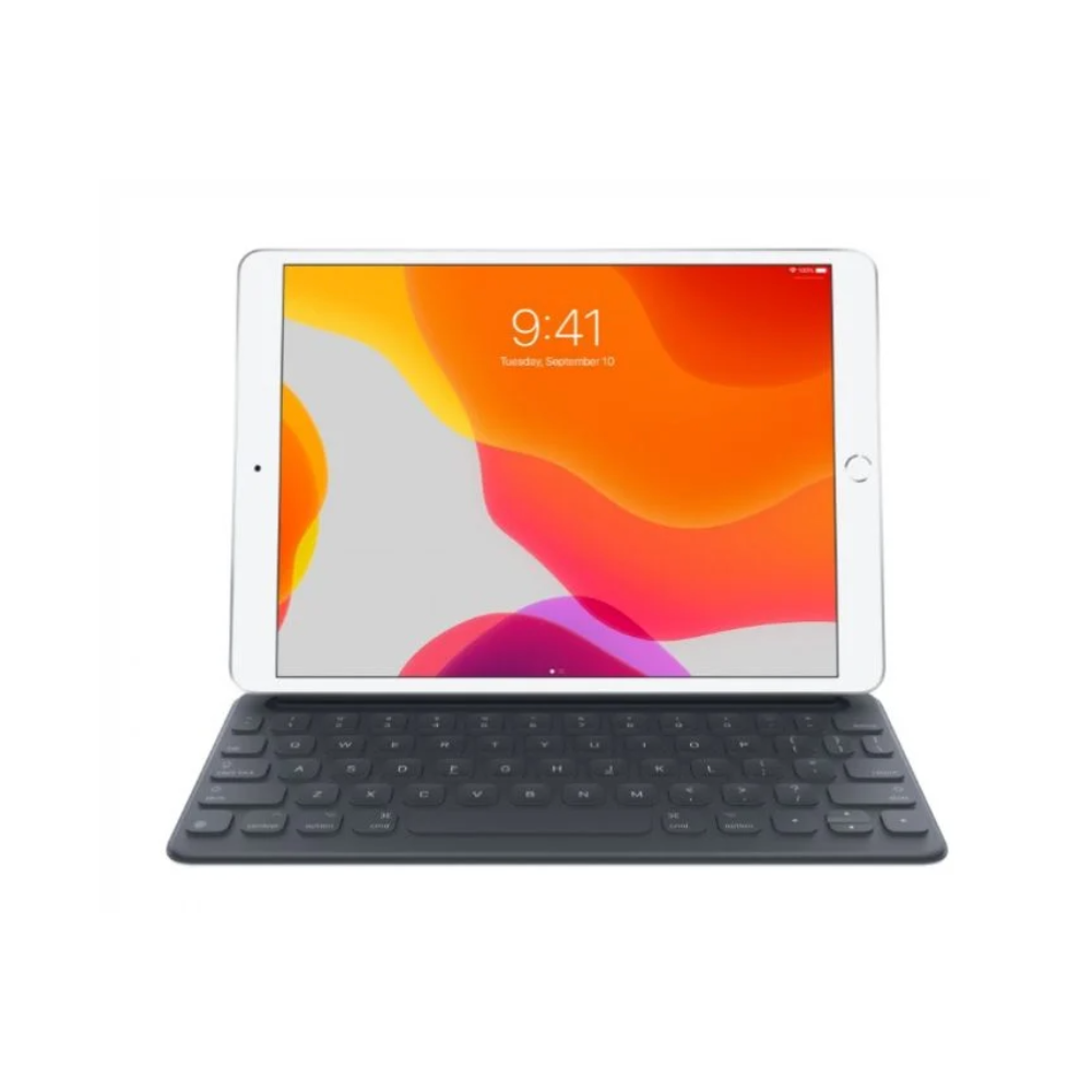 Apple iPad 7th Gen Smart Keyboard