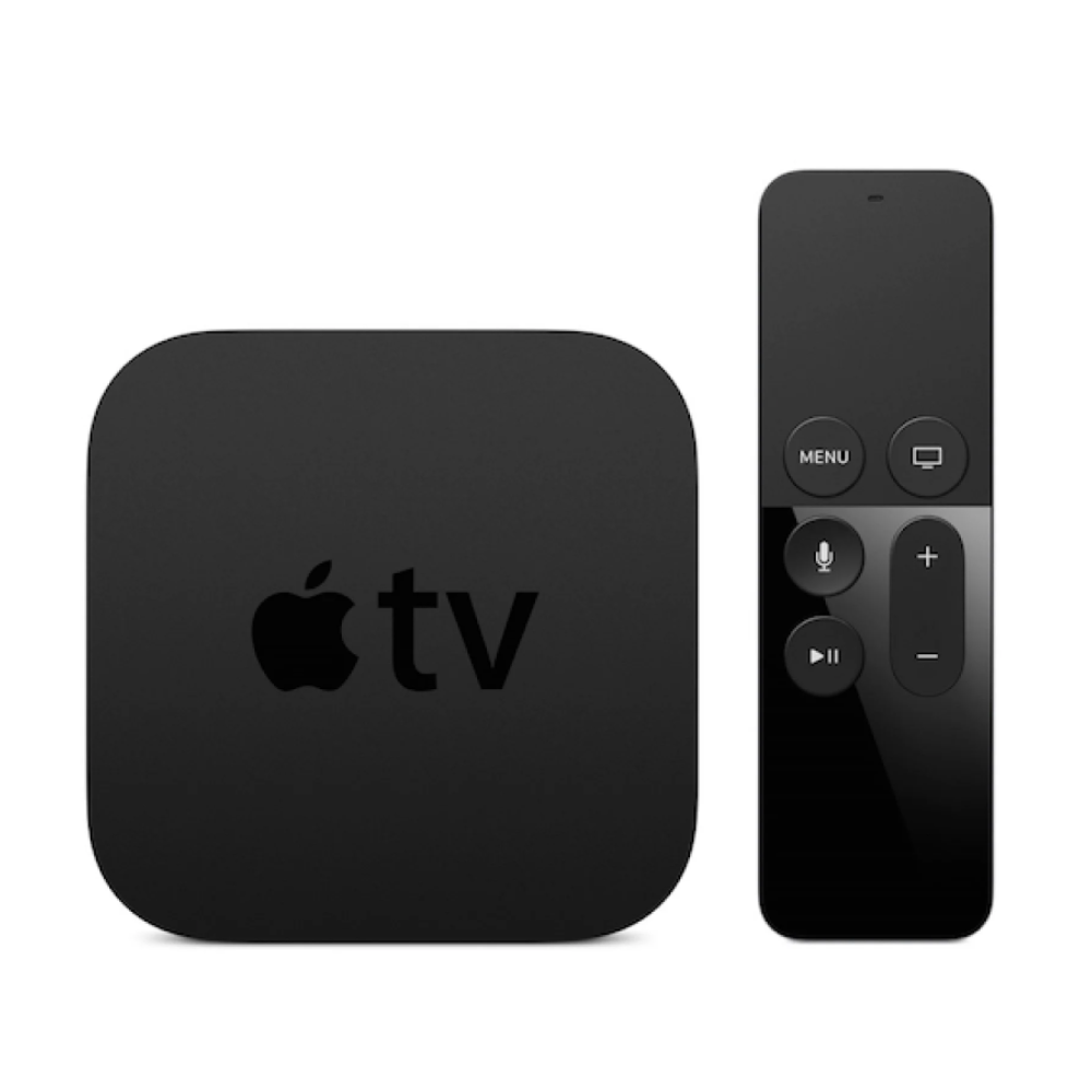 Apple TV 32GB | 4th Gen