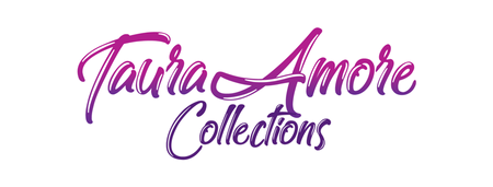 Taura Amore Collections