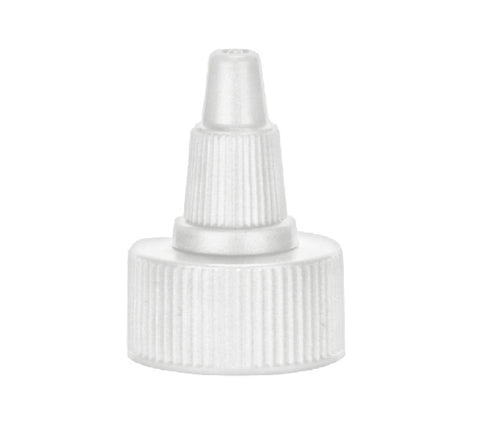 Twist Top Applicator