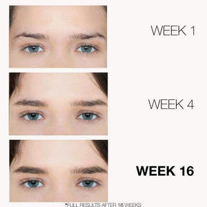 FEG Eyebrow Growth Serum Beauty