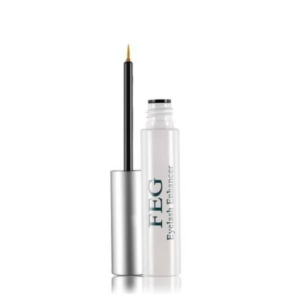 FEG Eyelash Growth Serum Beauty