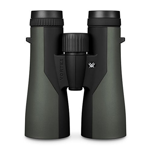 Vortex Optics Crossfire Prism Binoculars