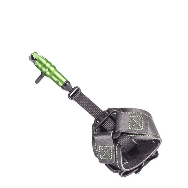 Scott Archery Buzz Release - Small Buckle Strap