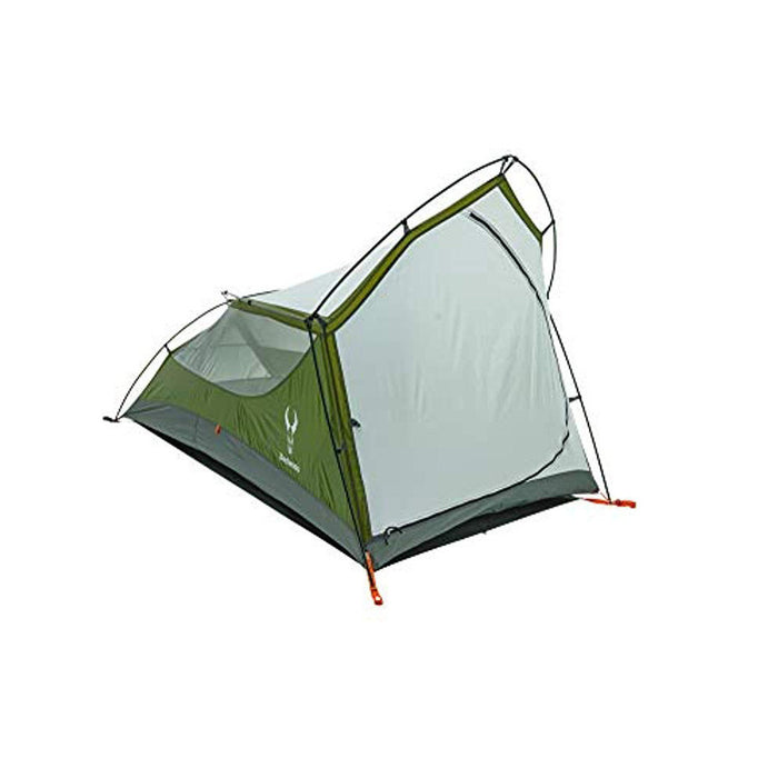 Badlands Artemis 1 Person Tent-Green