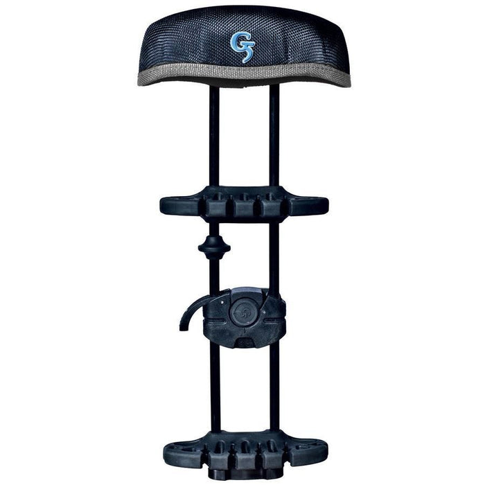 G5 Outdoors Head-Loc 6 Arrow Quiver