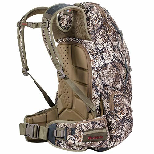 Badlands 2200 Hunting Backpack