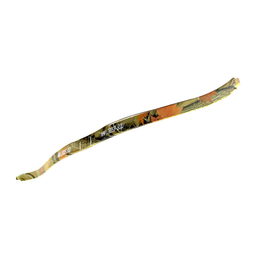 Replacement Limb for 150lbs Recurve Crossbows