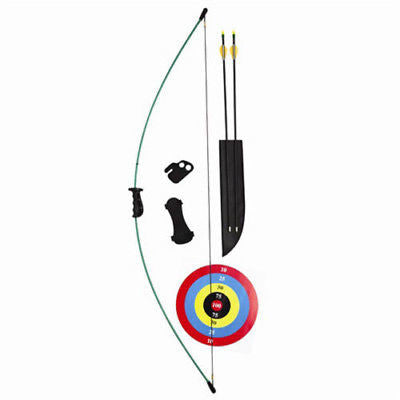 Bear Archery Crusader Youth Archery Bow Only