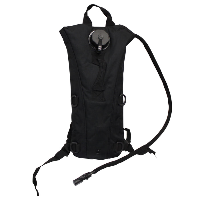 SAS Hydration Bladder Backpack