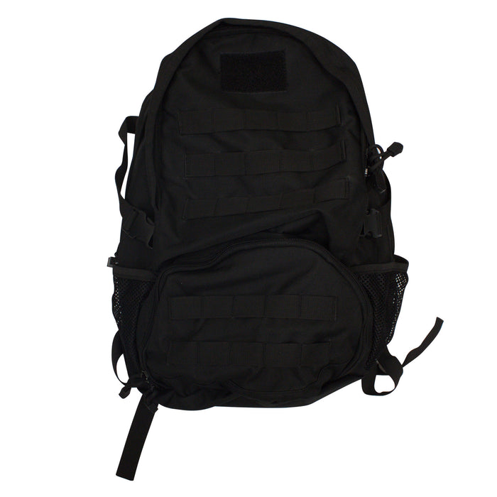 SAS Military Tactical Backpack