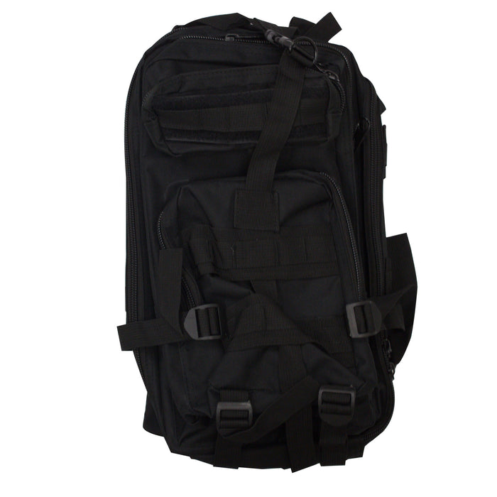 SAS Tactical Military Backpack