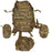 SAS Tactical Outdoor Backpack