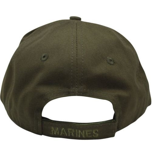 SAS Tactical Marines Hat