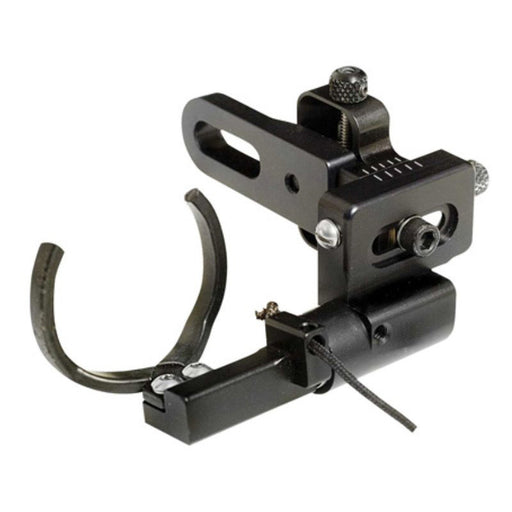 PSE Phantom Micro Drop Away Arrow Rest