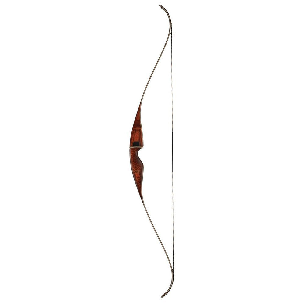 Bear Archery Grizzly Recurve Traditional Bow