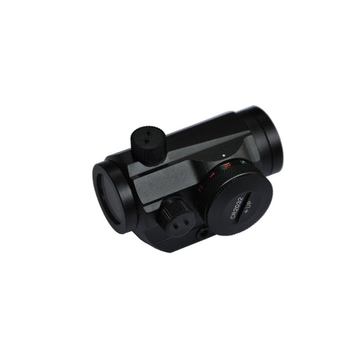 SAS Micro Red Dot Scope