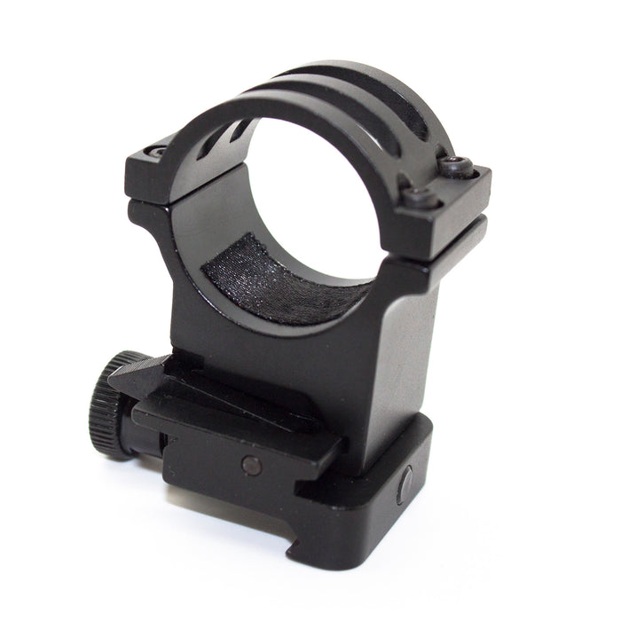 SAS 30mm Scope Ring - 1/Pack