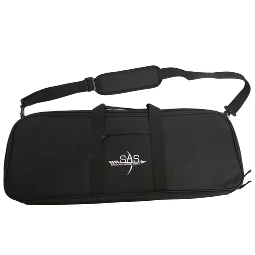 SAS Soft Recurve Takedown Bow Case