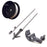 SAS Bowfishing Combo Accessories Kit