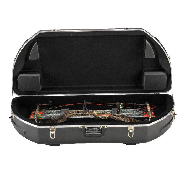 SKB Hunter Series Bow Case Parallel Limb Bows