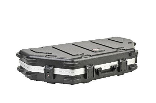 SKB ATA Single Parallel Limb Bow Case