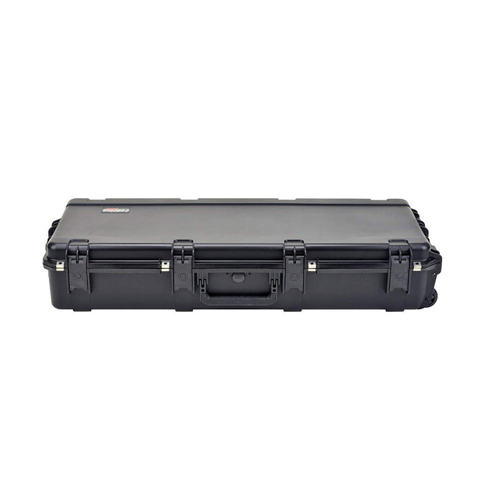 SKB Injection-Molded Parallel Limb Bow Case