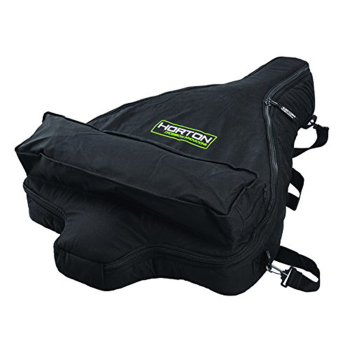 Tenpoint Crossbow Horton Crossbow Innovations Soft Crossbow Case