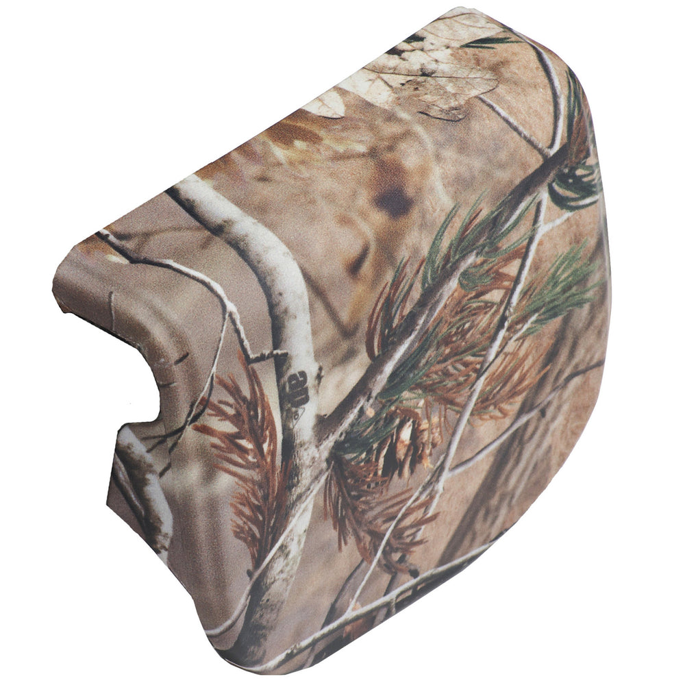 Excalibur Cheek Piece - Realtree AP