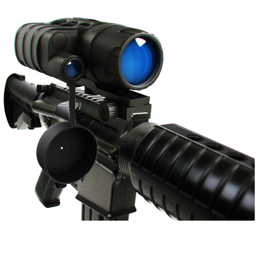 Bering Optics eXact Precision Gen1 Night Vision Scope Kit