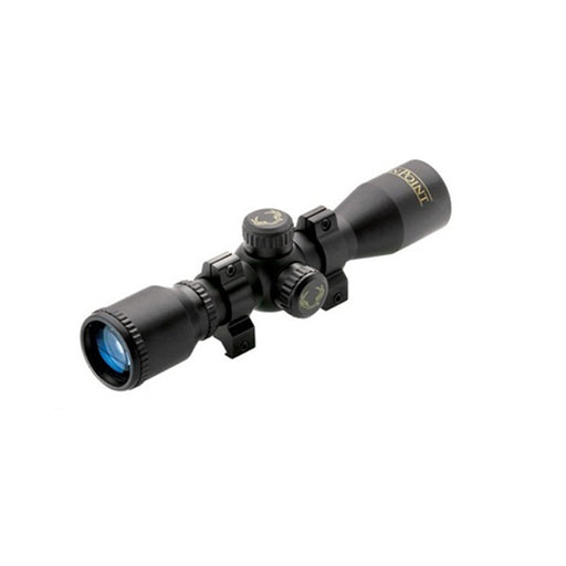 TenPoint Crossbows Multi-Line Scope