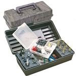 MTM Arrow & Bolt Cases - Magnum Broadhead Box