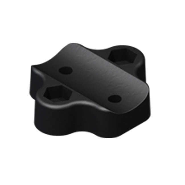 Darton Archery Quiver Mounting Bracket