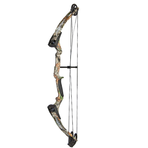 Darton Ranger X Youth Compound Bow Package
