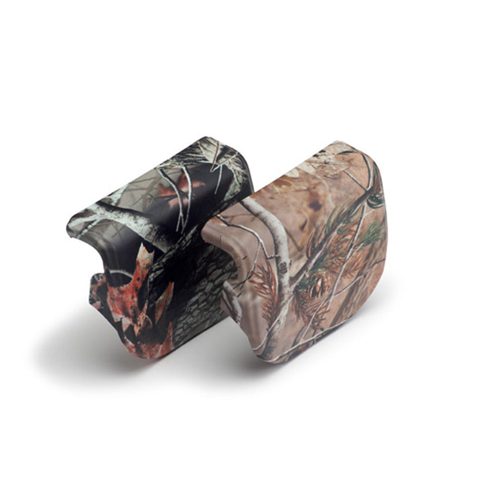Excalibur Cheek Piece Realtree Xtra