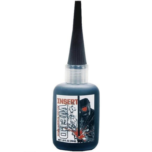 30 - 06 Outdoors Insert Weld Arrow Insert Glue 1/2 - oz.