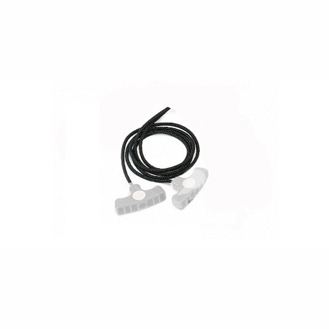 Wicked Ridget Replacement ACUdraw 50 Draw Cords